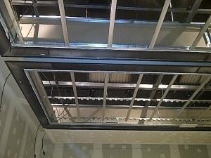 Instalaciones 2