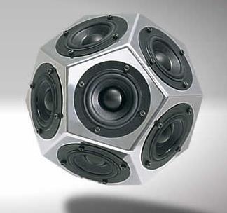 Auditorías acústicas