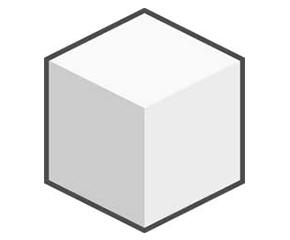 cubo2