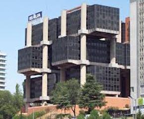 cubo6