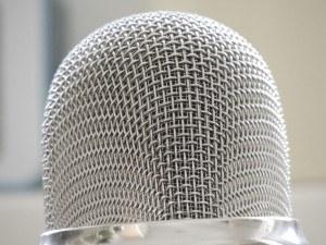 microphone-367581